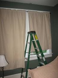 target eclipse curtains target sheer curtains target blackout curtains