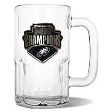 Drinkware Philadelphia Eagles   HSN