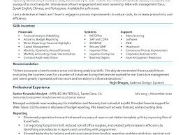 Business Analyst Resume Examples Template Impressive Business Analyst Resume Examples Business Analyst Resume Examples