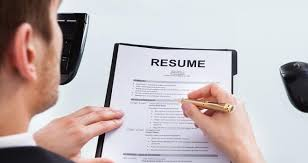 20 Resume Tips That Will Get You Shortlisted Resume Shine Com