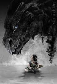 1092 best dragones images on Pinterest
