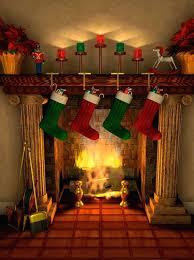 fireplace backdrop stocking fireplace ilration photography backdrop backdrop fireplace backdrop party city fireplace backdrop