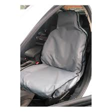 land rover discovery 2 waterproof seat covers 1998 to 2004 seat covers uk