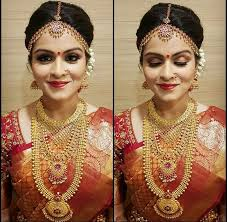 best bridal makeup artist alapm bridal makeup artists in chennai justdial