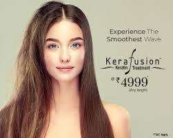 keratin hair treatment hair smoothing
