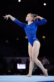 Jade ashtyn carey (born may 27, 2000) is an american artistic gymnast. Oct 1 Women S Podium Training Jade Carey Gymnastics Pictures Artistic Gymnastics Snowboard Girl