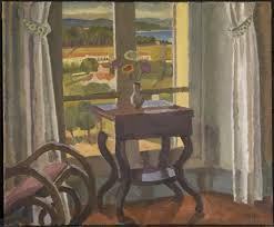 open door painting. Teachers\u0027 Open Door Painting