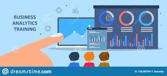 Analytic Skill Business Analytics Training Digital Marketing Skill
