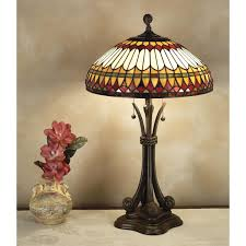 architecture quoizel tiffany floor lamps new plus within 0 from quoizel tiffany floor lamps