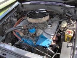 similiar 1979 ford 460 engine keywords 1996 ford f 150 wiring diagram