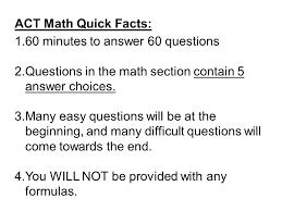 act math equations jennarocca
