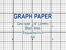 2mm Graph Paper 1 Cm Isometric Grid Paper Black Modernmuslimwoman Com
