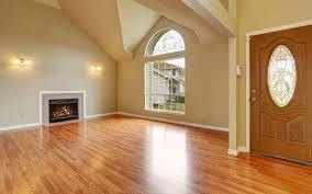 we ll sand refinish your hardwood floors