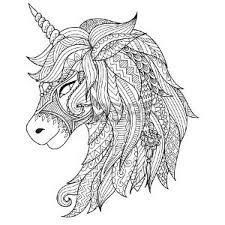 Foto Cavallo Stilizzato Immagini E Vettoriali