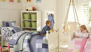 Dorm furniture target Room Chairs Affordable Best Inexpensive Dorm Kids Bedroom Toddlers Cool Room Dorms Rooms Target Comfy For Small Seat Pinterest Affordable Best Inexpensive Dorm Kids Bedroom Toddlers Cool Room