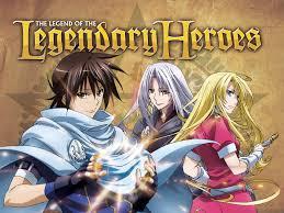 Image result for Legendary Heroes Quiz