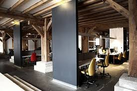 modern rustic office. Fantastic Industrial Office Design Ideas Images About Pss On Pinterest Modern Rustic L