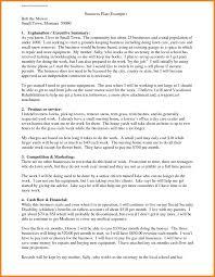 Clerical Work Resume Dental Hygienist Resume Example Tour