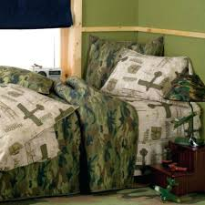 Camo Quilts Bedding – co-nnect.me & ... Bedspreads Camo On Nautical Beddingsailing Nautical Bedding Raymond  Waites Bedding Camo Quilts Bedding Camo Patchwork Quilt ... Adamdwight.com