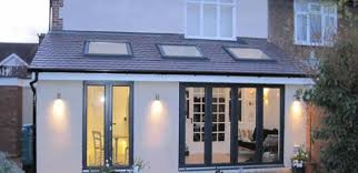 house extension ideas