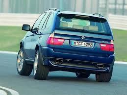 BMW 5 Series 2002 bmw x5 4.4 i for sale : 41 best BMW X5 images on Pinterest | Bmw x5, Autos and Bmw x5 e53