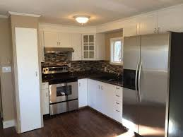 Manufactured Home Remodeling Ideas Remodelling