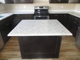 kitchen countertops quartz with dark cabinets. Chakra Beige Quartz Spaces Transitional With Natural Stone Countertops Wood Kitchen  Dark Cabinets