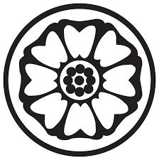 White lotus tattoo, Avatar tattoo ...