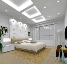 Modern Bedroom Ceiling Lights Modern Bedroom Ceiling Lights Uk Home Design Ideas