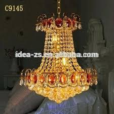 vienna full spectrum crystal chandelier best chandeliers images on crystal chandeliers spectrum