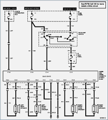 ford f 450 headlight wiring diagram wiring diagrams best 1993 ford f 450 headlight wiring wiring diagram library wiring diagram for 2001 f450 1993 ford
