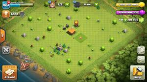 Clash Of Lights New Update Apk Download Pin By Ana Duggins On Clash Of Clans Free Gems Clash Of