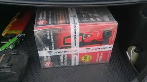Покупка <b>мойки</b> высокого давления <b>Quattro Elementi Verona</b> 150 ...