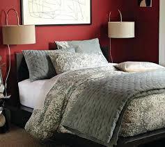 bedroom wall sconce lighting. Bedroom Wall Sconces Lighting Sconce Regarding
