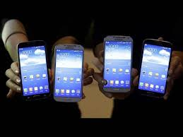 pull samsung pitches s4 at rs