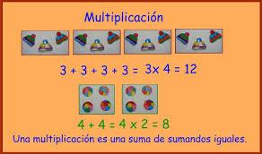 http://www.primerodecarlos.com/SEGUNDO_PRIMARIA/tengo_todo_4/root_globalizado5/ISBN_9788467808810/activity/U03_104_02a/visor.swf