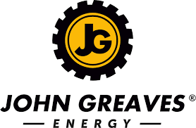 котлы john greaves