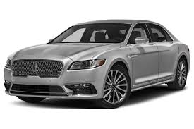 2018 lincoln continental. exellent continental 2018 continental with lincoln continental i