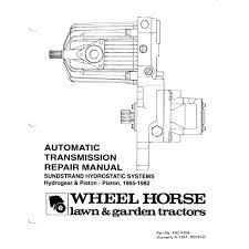 john deere hydrostatic transmission repair. Simple Transmission John Deere Hydrostatic Transmission Repair Rebuild Kit Manual Trans Hydro   On John Deere Hydrostatic Transmission Repair