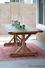 ana white farmhouse table plans white farmhouse table white farmhouse bench plans with outdoor dining table ana white farmhouse table