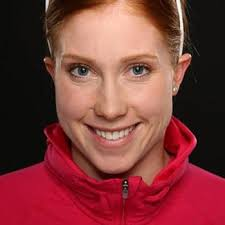 Athlete Profile: Paula Findlay — World Triathlon