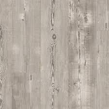 weathered heart pine