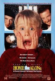 Small Picture Home Alone 1990 IMDb