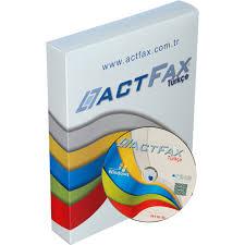 actfax ile ilgili görsel sonucu