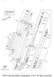 O manuals cub 007 14