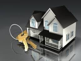 residential locksmith. Beautiful Locksmith Residential Locksmith Inside Residential Locksmith L