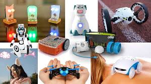 Best 2014 Christmas Gifts  Beneconnoi2014 Christmas Gifts
