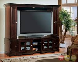 Living Room Tv Stand Designs Mounted Tv Designs Living Room Mount Mount Ideas Tv Wall For The