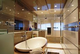 Bathroom Layout Ideas  Awesome Layouts That Will Make Your Small - Master bathroom layouts