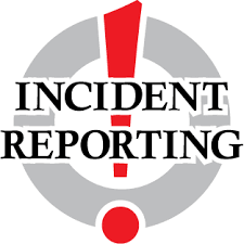 what is an incident report incident reporting a tool for improving child safety www